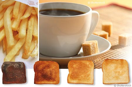 cafe-bimbim-gay-ung-thu