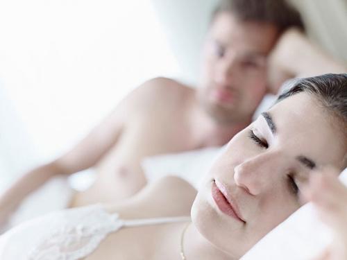3 biện pháp tránh thai không cần dùng thuốc mà an toàn