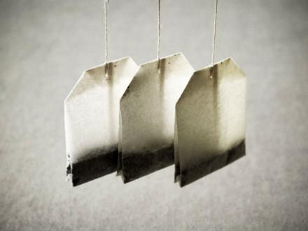 Trà túi lọc là thức uống phổ biến ở nhiều nước trên thế giới. Tuy nhiên, vẫn có nhiều điều về túi lọc trà mà ít người biết đến.