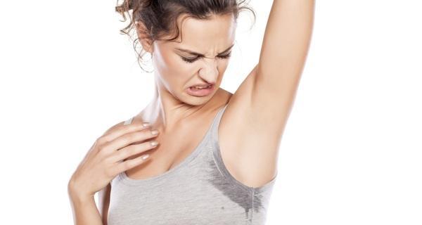 17 Bài thuốc đông y dễ làm chữa bệnh hôi nách hiệu quả tận gốc