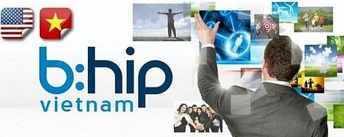 Chính thức chấm dứt hoạt động bán hàng đa cấp với Công ty TNHH BHIP