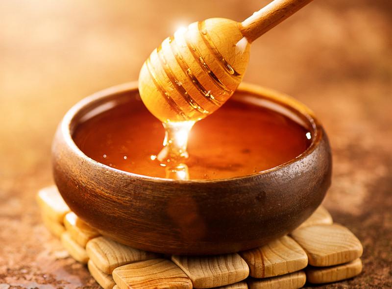 Bênh viêm xoang: Nghiên cứu mới Mật ong có thể chữa bệnh viêm xoang