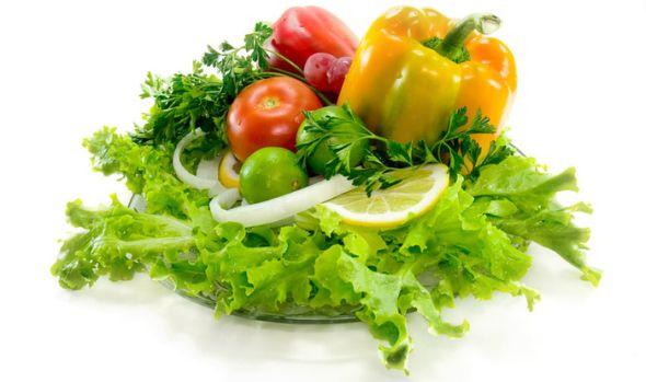 Thực vật cũng có sinh mạng, ăn chay chẳng phải là sát sinh hay sao?