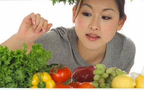 Mặt trái đáng sợ của thói quen ăn nhiều rau xanh bạn cần biết