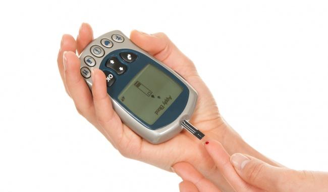 Tiến bộ mới trong điều trị đái tháo đường