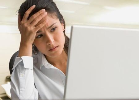 Khắc phục chứng đau nửa đầu ở phụ nữ