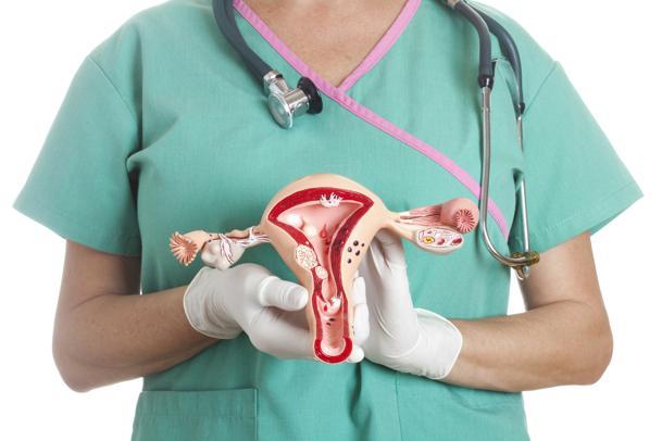 Yếu tố nguy cơ ung thư buồng trứng phụ nữ phải biết