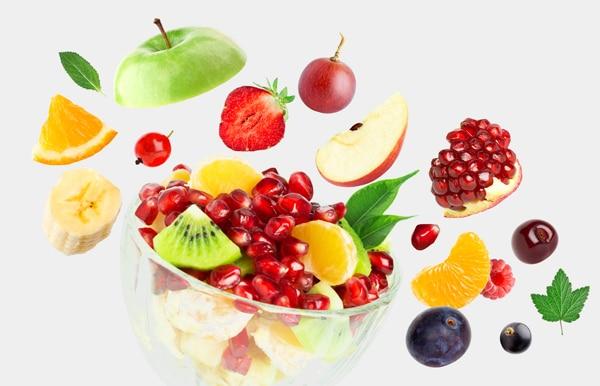 Người bệnh tiểu đường nên ăn gì?