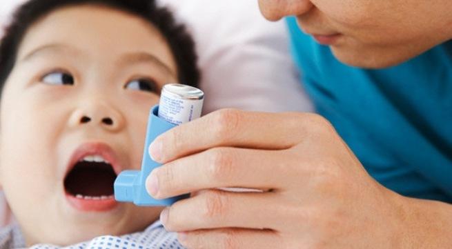 Người bệnh hen cần chuẩn bị gì trước khi mổ?