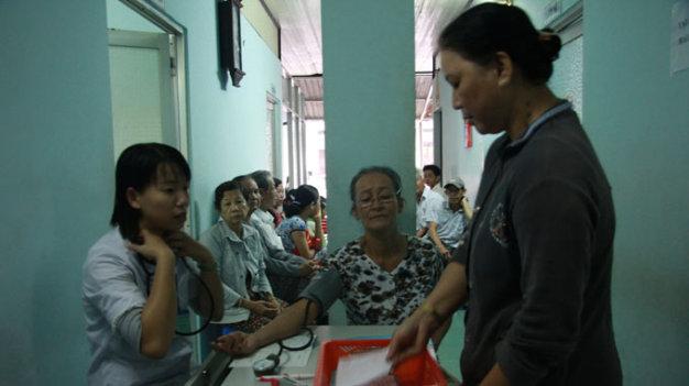 Quy định mới về cấp chứng chỉ hành nghề; giấy phép hoạt động Khám chữa bệnh người dân cần biết