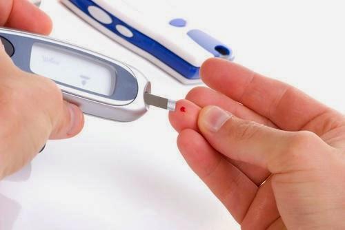 Phân biệt triệu chứng bệnh đái tháo đường loại 1 và 2