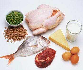Bị sỏi thận, nên và tránh ăn thực phẩm nào?