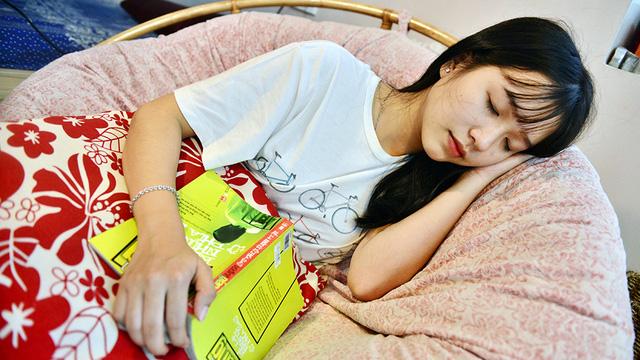 16 bài thuốc trị bệnh mất ngủ tại nhà từ thiên nhiên cực hiệu quả