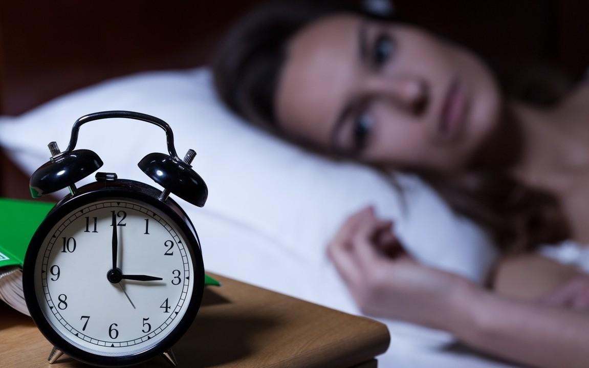 Chữa ngủ mê đơn giản bằng bài thuốc đông y