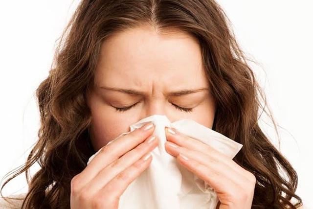 Vì sao thuốc trị nghẹt mũi chỉ nên dùng ngắn ngày?