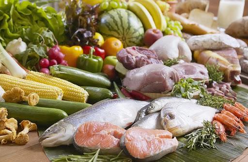 Lưu nhớ kiến thức: Thuốc Nam chữa ngộ độc thực phẩm