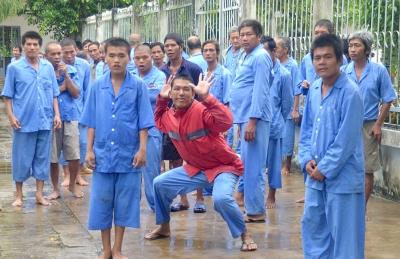 13,5 triệu người Việt bị rối loạn tâm thần