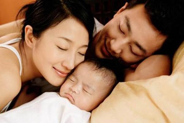 Vô sinh do nội tiết có thể chữa bằng Đông y