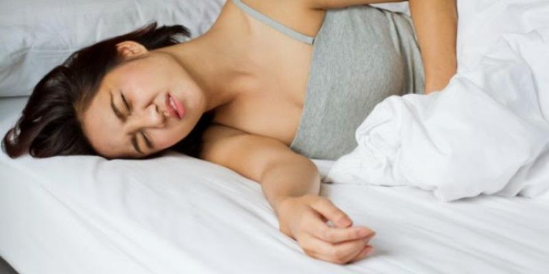 7 nguyên nhân gây sảy thai thường gặp nhất