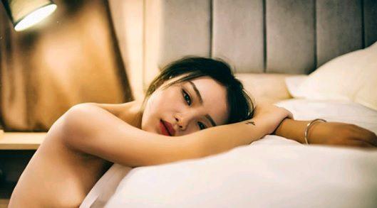 Những mốc thời gian trong ngày nhu cầu ham muốn của nữ giới sẽ lên cao nhất
