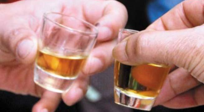 Bài thuốc ngâm rượu tăng cường sinh lực quý ông nên biết