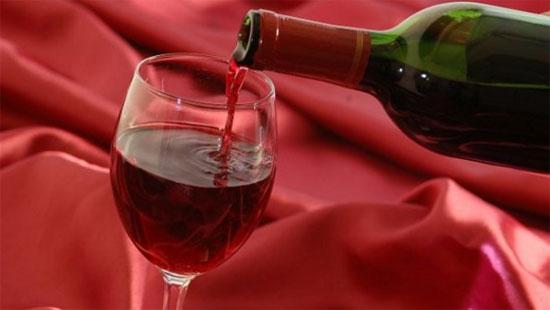 Kiến thức rượu vang mua loại gì để uống phù hợp ngày tết bạn cần biết