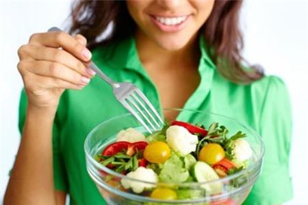 Ăn kiêng low-carb không đúng con đường dẫn đến bệnh tật nhanh nhất