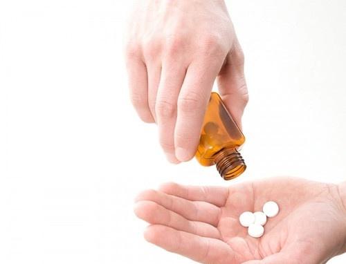 Thuốc trị những rắc rối thường gặp ở bệnh thần kinh ngoại biên