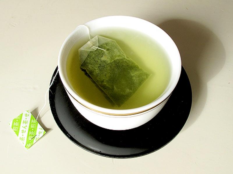 Những điều bạn cần biết về túi lọc trà bạn đang sử dụng hằng ngày nếu không muốn Ung thư
