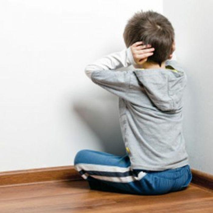 Thế giới đặc biệt của trẻ tự kỷ