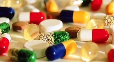 Dược Trung ương 3 và Dược Vật tư y tế Hải Dương bị phạt vì vi phạm chất lượng sản xuất thuốc