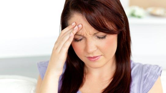 Bệnh viêm xoang có thể gây các biến chứng nguy hiểm
