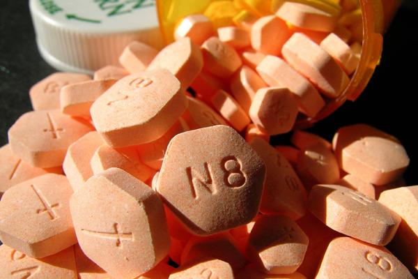 Việt Nam đưa loại thuốc mới giá 10.000 đồng giúp cai nghiện ma túy