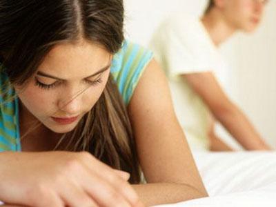 Bài thuốc bí truyền chữa vô sinh nữ