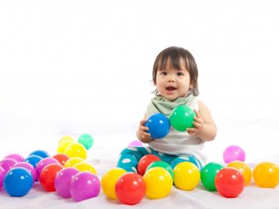 3 đồ chơi kích thích phát triển trí thông minh của trẻ tốt nhất